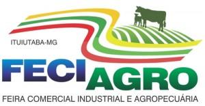 LogoFeciagroNews