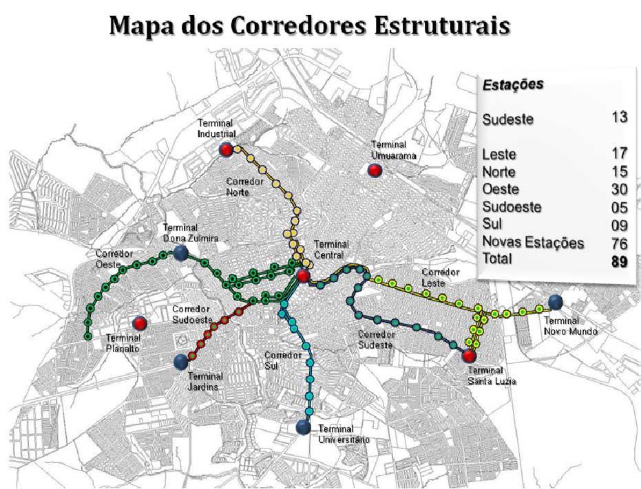 mapa-corredores_udia