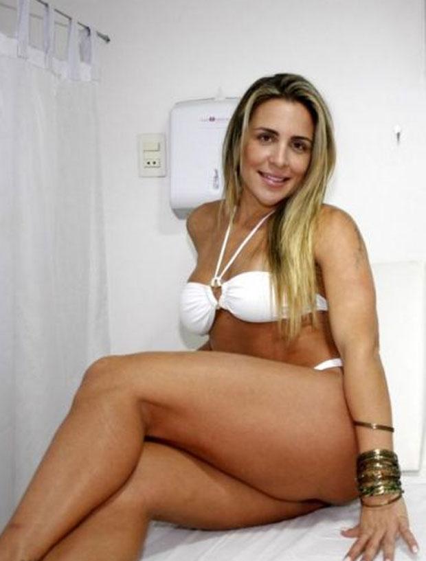 sri lankan small sexy girls nude