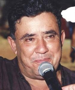 Ex-prefeito morreu após agravamento de um câncer
