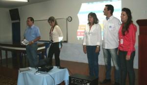 Gestão de estoque foi tema de curso na ACIAC em parceria com a FIEMG e SEBRAE