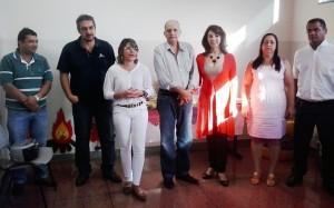 PSF Recanto das Acácias ganha consultório odontológico