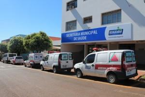 Segundo o prefeito Luiz Pedro, foram pactuadas mil cirurgias por parte da Prefeitura de Ituiutaba junto aos Hospitais São José e Nossa Senhora da Abadia, pondo fim a uma longa fila de espera