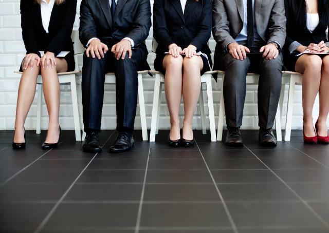 O site Business Insider elencou os 20 melhores empregos no futuro, baseando-se na remuneração que eles oferecem e a projeção de crescimento para os próximos anos