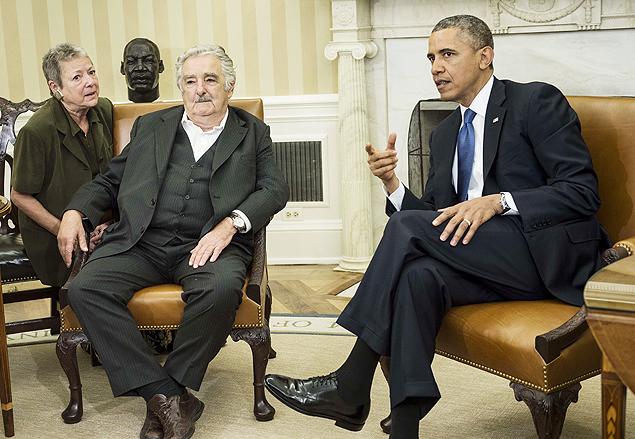 presidente_uruguai-maconha