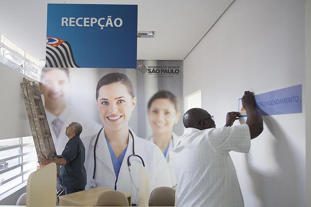 Davi Ribeiro/Folhapress