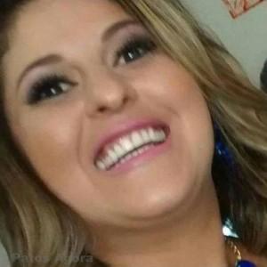 Andreza Teixeira tinha 33 anos