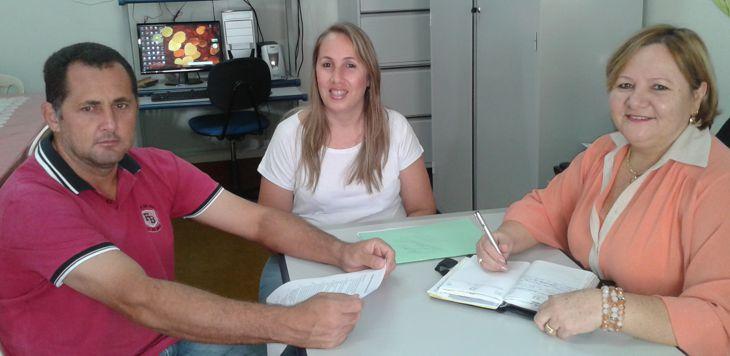 Jogos Estudantis de Capinópolis confirmado de 21 a 24 de outubro de 2014