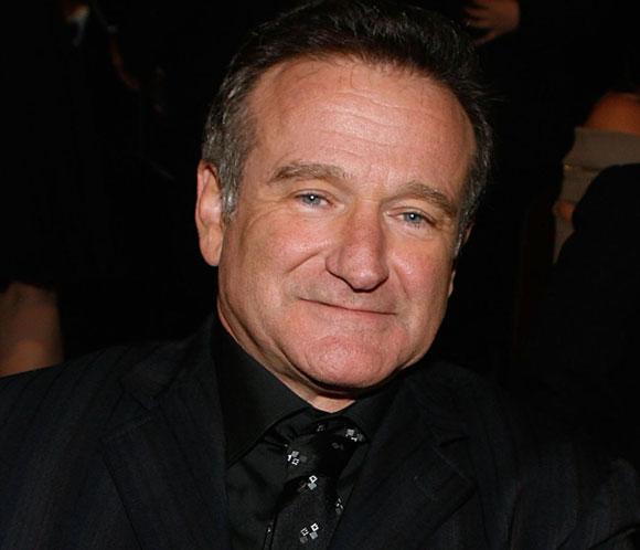 O ator Robin Williams era tão viciado em videogame, que batizou sua filha com o nome Zelda, em homenagem à série clássica de jogos ''Zelda'', da Nintendo. Ele também é fã de ''Call of Duty'' e adepto às redes sociais