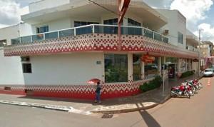 Funcionários de supermercado na área central de Capinópolis são assaltados