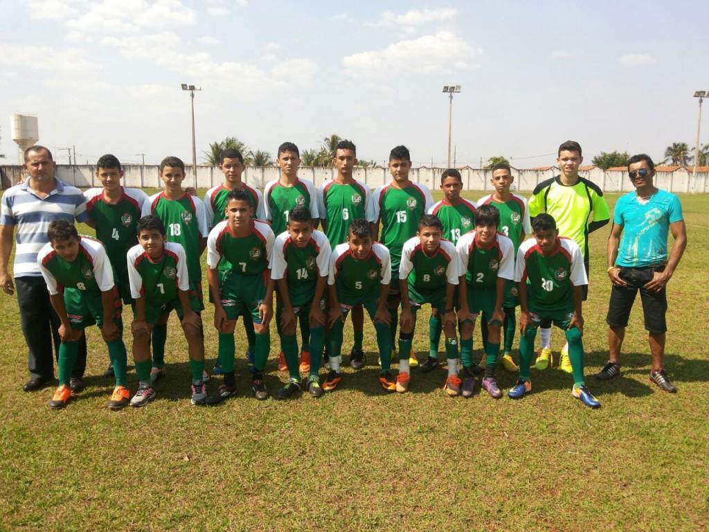FutebolCap-31Ago2014 (1)