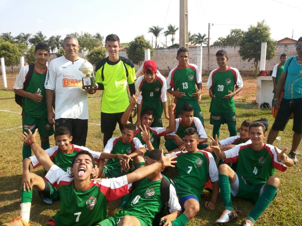 FutebolCap-31Ago2014 (2)