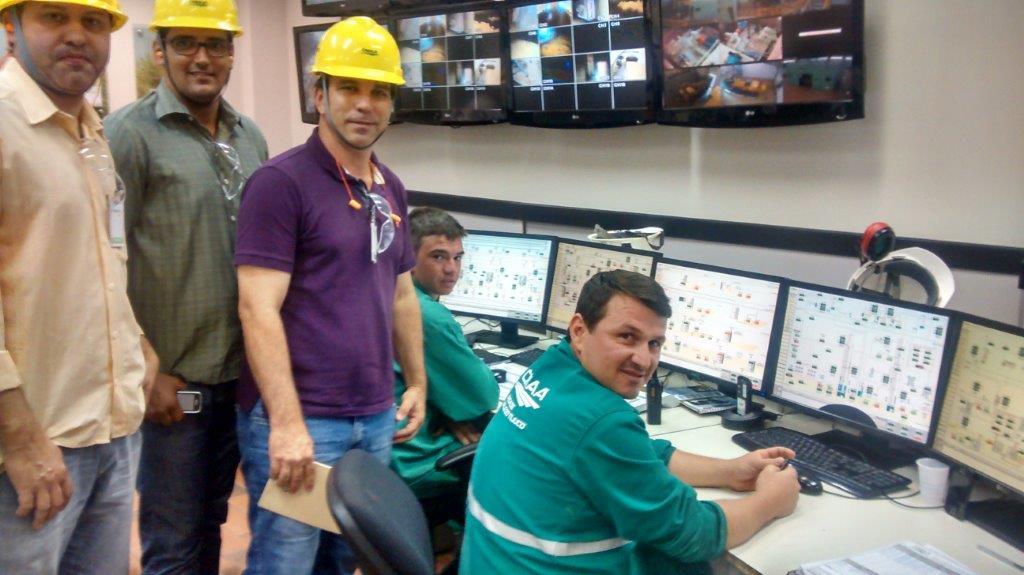 Agendada audiência para tratar do restabelecimento de atividades das usinas do grupo JL instaladas no Pontal