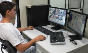 Projeto Olho Vivo começa a ter resultados positivos em Ituiutaba