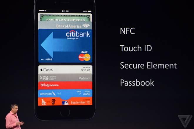 Você pode adicionar suas informações de cartão de crédito no iTunes manualmente, ou tirar uma foto do cartão para que as informações sejam adicionadas à sua conta.