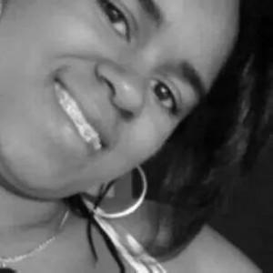 Jéssica Oliveira Teodoro, 21 anos