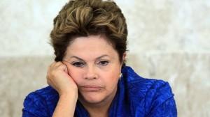 TSE proíbe Dilma de citar caso do aeroporto mineiro em propaganda