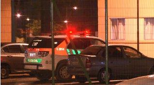 Adolescente mata irmão de 12 anos enquanto brincava com arma no DF