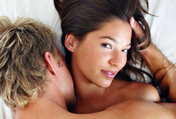 Caso extraconjugal poderia melhorar o relacionamento em 68% dos casos