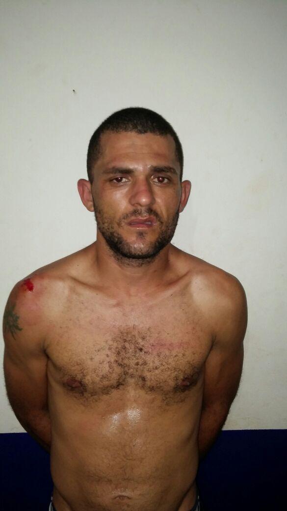 José Marcelo de Medeiros