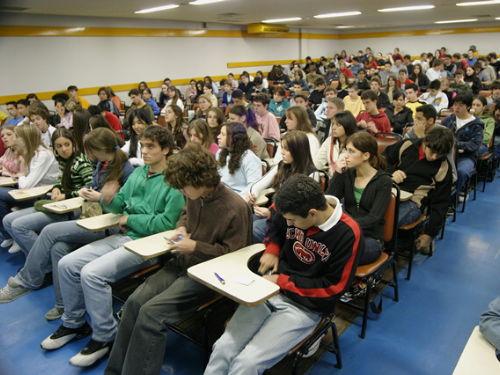 Exame oab 2014 datas