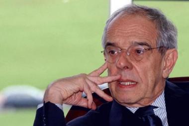 Ex-ministro Márcio Thomaz Bastos morre aos 79 anos em SP