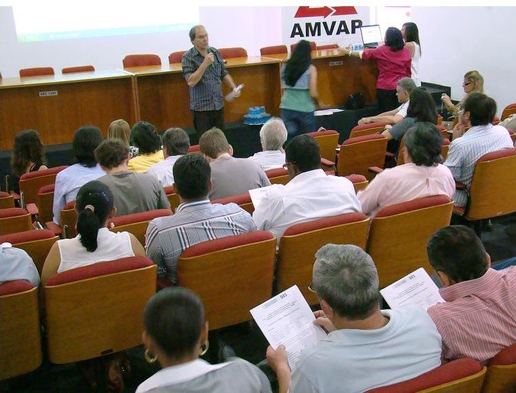 CIDES assina contrato com empresa que irá administrar os ativos da iluminação pública na região