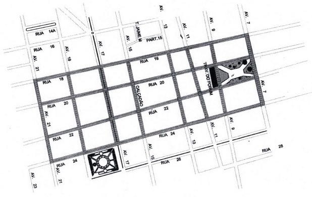 Decreto7677-Mapa(1)
