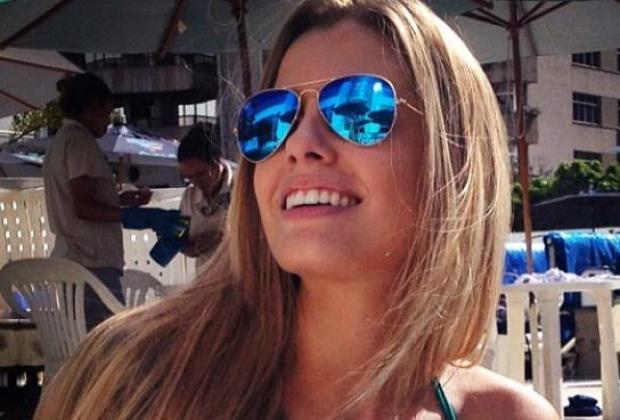 Paola, de 20 anos, foi levada para o Hospital João XXIII, mas acabou transferida para outra unidade não divulgada