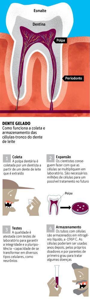 Editoria de Arte/Folhapress