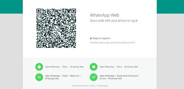 para-usar-whatsapp-pela-web-e-necessario-acessar-pagina-do-app-e-escanear-um-qr-code-1421871018396_615x300