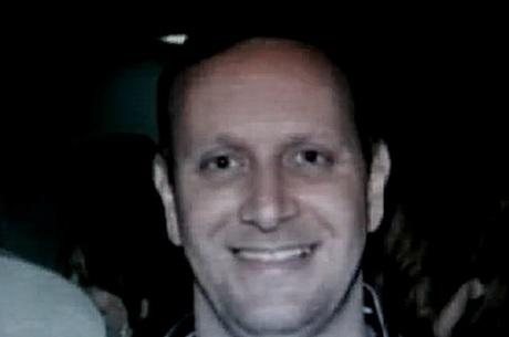 Gustavo Felício da Silva foi morto com um tiro em agosto de 2009 Record Minas