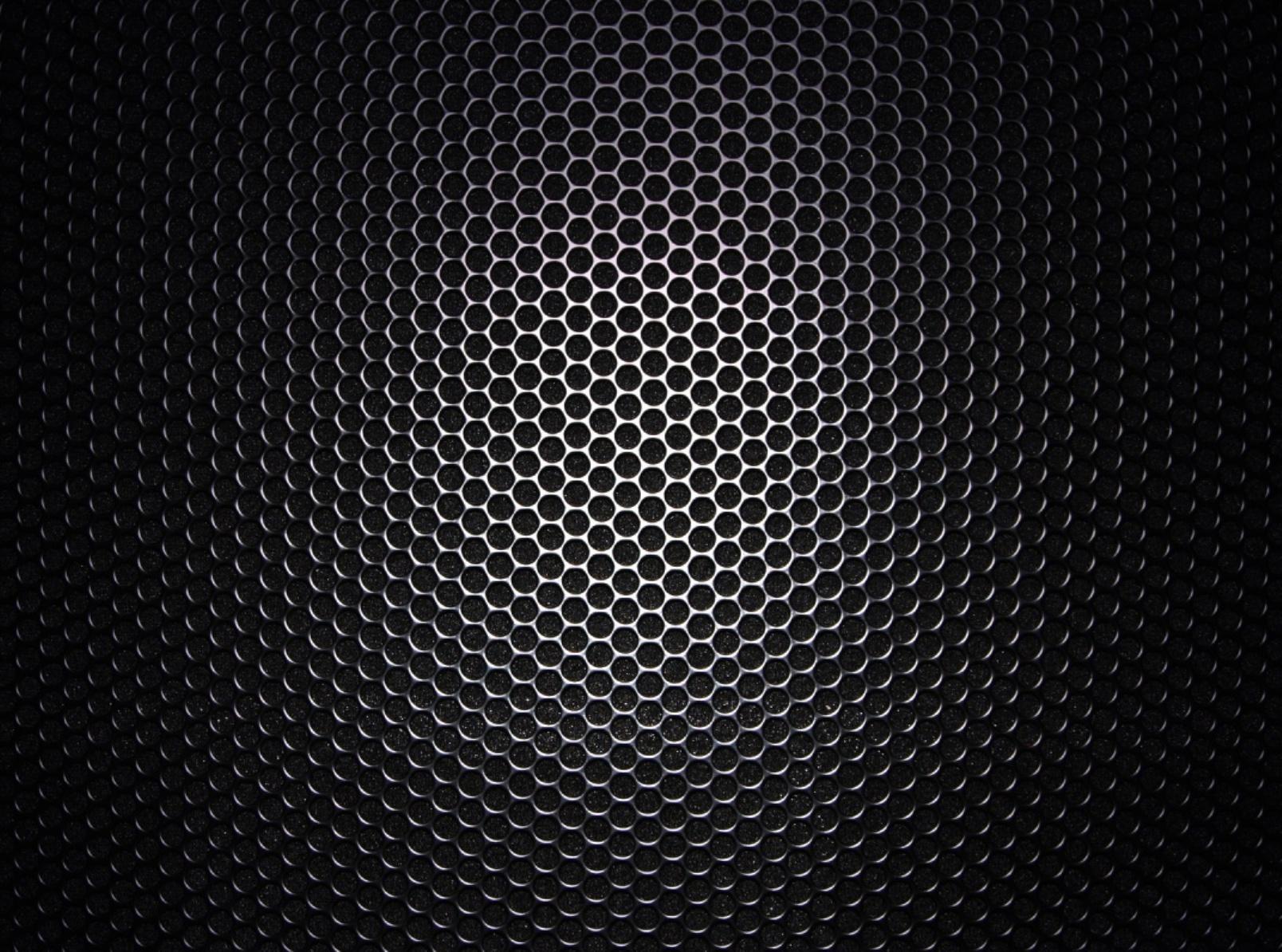 fundo-preto | Tudo Em Dia
