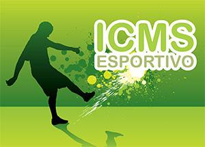 logo-icms-esportivo-baixa