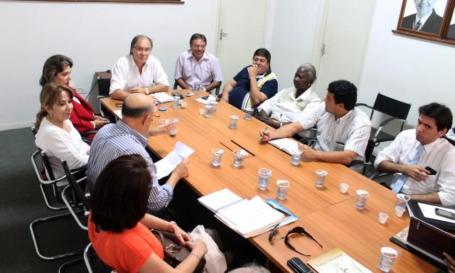 Central de Convênios exerce papel fundamental em Prefeituras