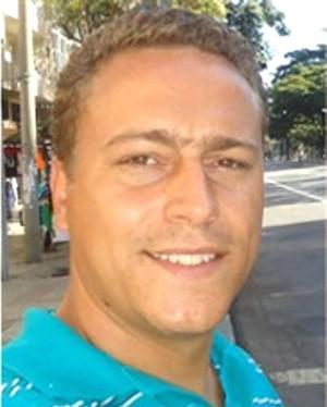 Joel de Souza Santos tinha 27 anos