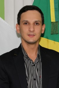 Luciano Belchior