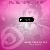 radio-mpb