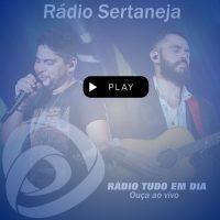 radio-sertaneja