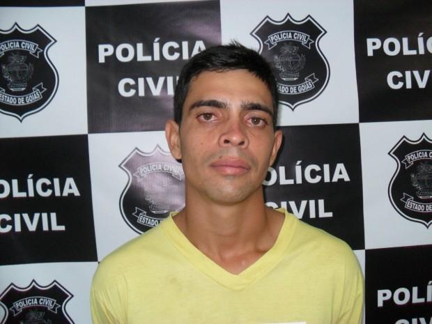 Paulo Henrique Moraes