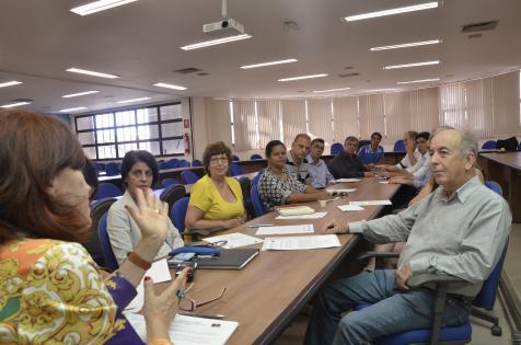 Comissão aprova criação do curso de Medicina da UFU em Ituiutaba