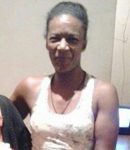 Romilda Emídia dos Santos, 42 anos. - Conhecida como Viúva Negra.