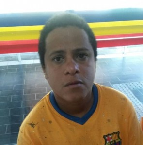 Adriano Martins da Silva
