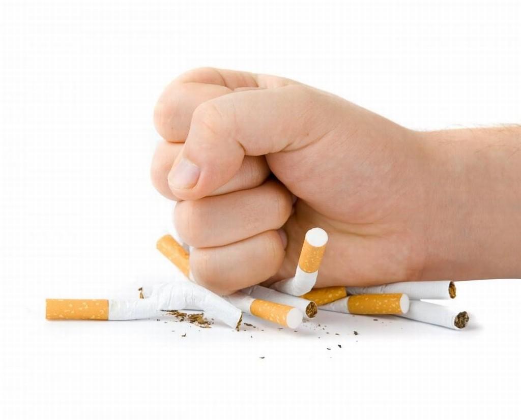 cigarro-10241