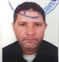 Giovani Custódio foi preso na tarde da última segunda-feira (8)