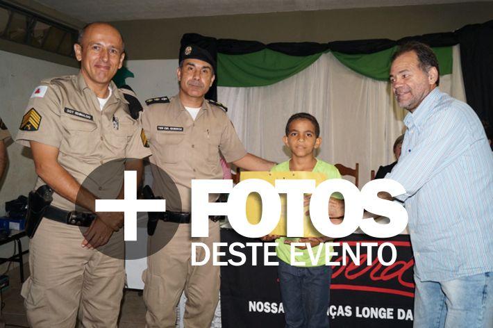 MAISFOTOS2