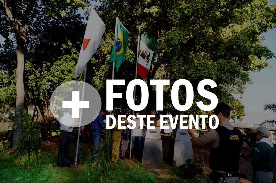 fotos_deste_evento