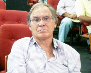 Luiz Pedro Correa - divulgação