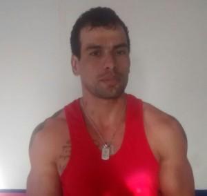 Denis José