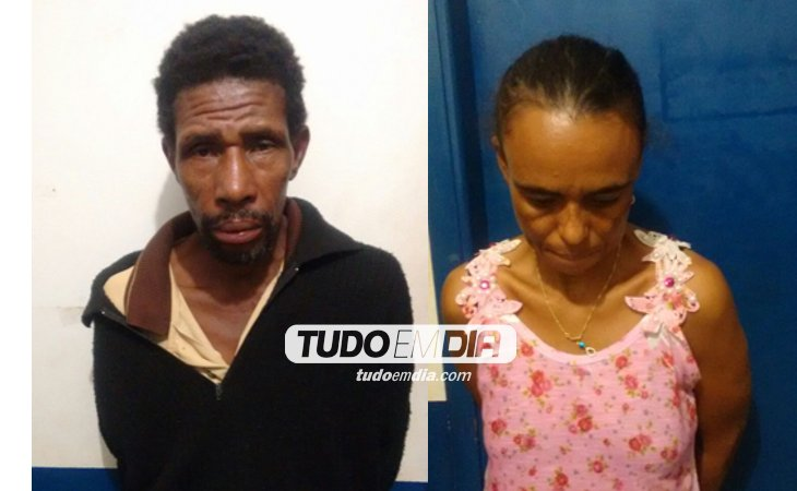 presos_brasilia